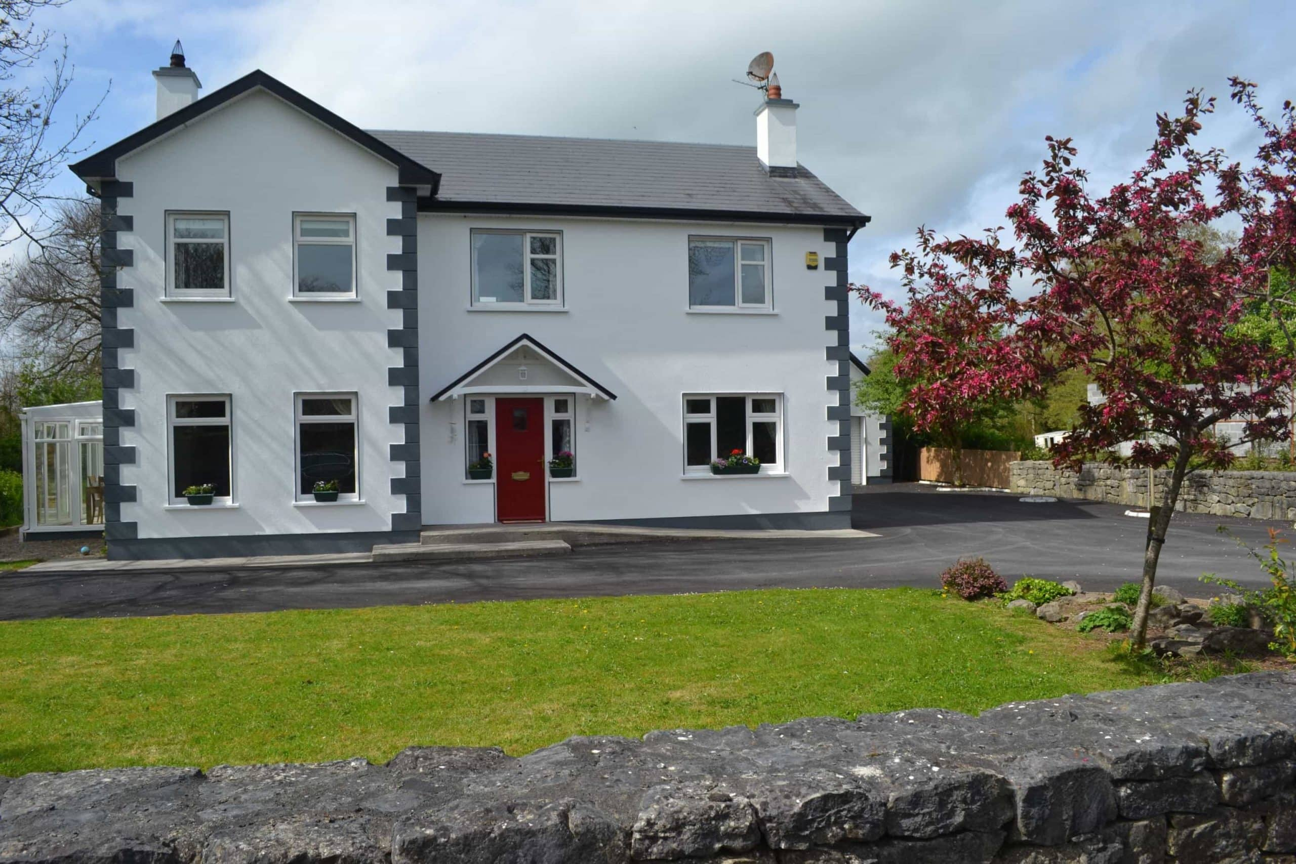 Commercial Property Agents Galway