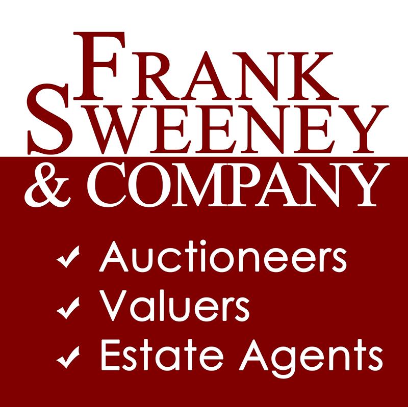 Frank Sweeney